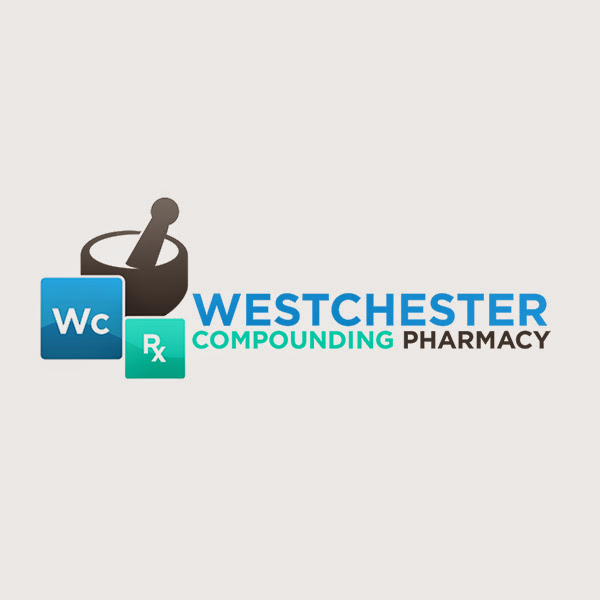 Westchester Compounding Pharmacy
