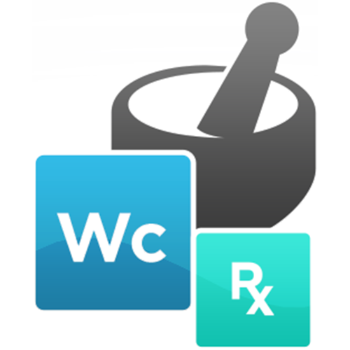 Services Westchester Compounding Pharmacy